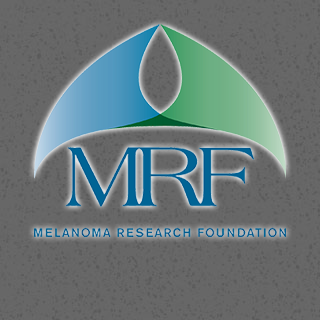 Melanoma Research Foundation